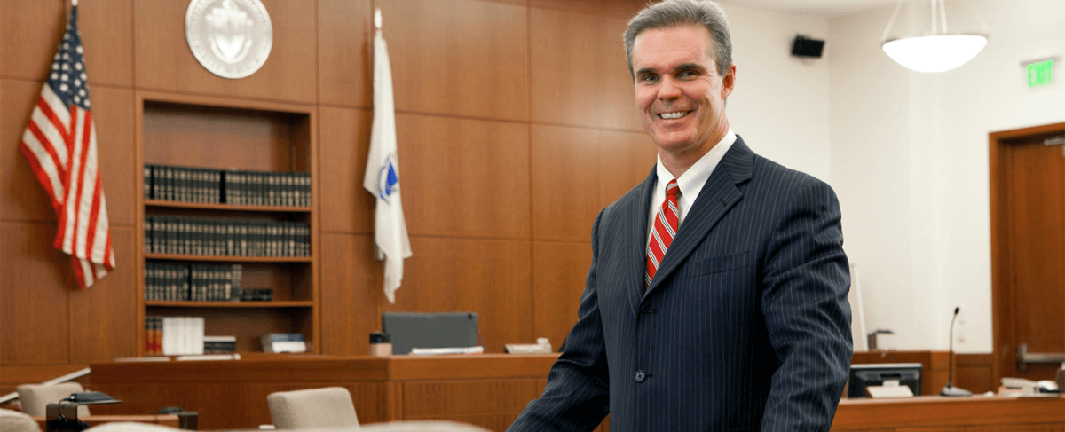 Home |   The Office Of The Worcester County District Attorney