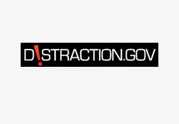 distracteddriving_gov