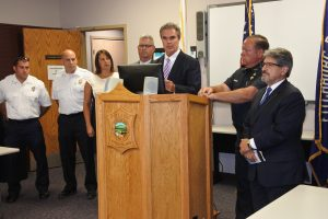 Fitchburg opioid grant 023