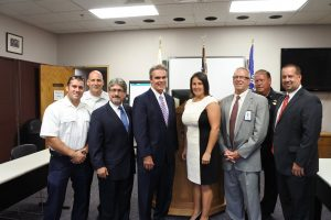 Fitchburg opioid grant 043